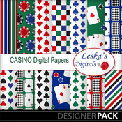 Poker_digital_paper_medium