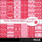 Christmas_digital_patterns_medium