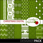 Christmas_digital_paper_medium