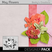 May_flowers_medium