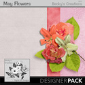 May_flowers_small