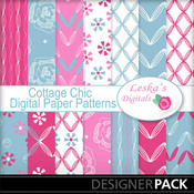 Cottage_chic_paper_medium