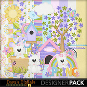 Lily_loves_spring_medium