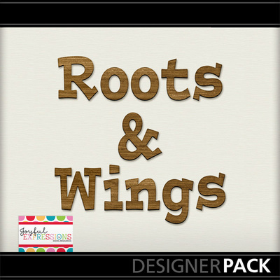 Roots_and_wings_4