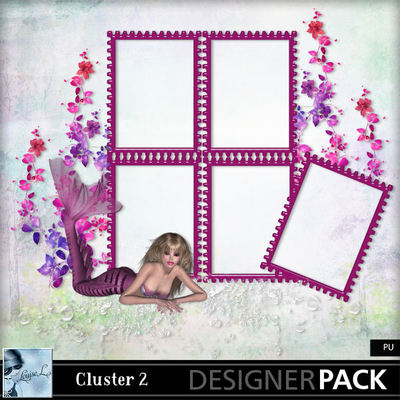 Louisel_clusters2_preview