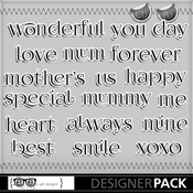 Ggd-mothersday2_medium