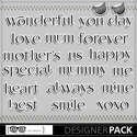 Ggd-mothersday2_small
