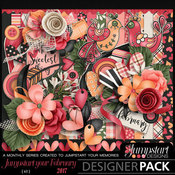 Jsd_jyfeb2017_kit_medium