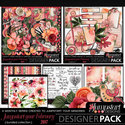 Jsd_jyfeb2017_bundle_small