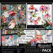 Jsd_jymar2017_bundle_medium