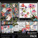 Jsd_jymar2017_bundle_small
