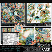 Jsd_jyapr2017_bundle_medium