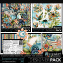 Jsd_jyapr2017_bundle_small