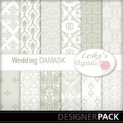Wedding_damask_pattern_medium