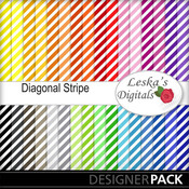 Diagonal_stripes_medium
