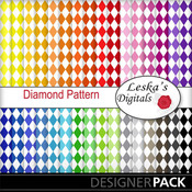 Digital_paper_pack_medium