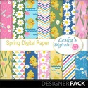 Spring_digital_paper_small