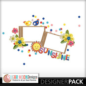 Sunshine_freebie_preview_medium