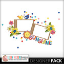 Sunshine_freebie_preview_small