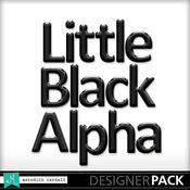 Littleblackalpha-prev_medium