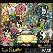 Jsd_teendream_kit_medium
