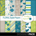 Scrapbooking_paper_small