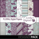 Floral_digital_paper_small
