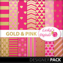 Gold_and_pink_small