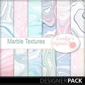 Marbled_textures_medium