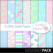 Floral_digital_papers_medium