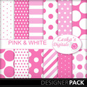 Pink_and_white_digital_paper_small