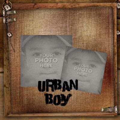 Boy_zone_template-008