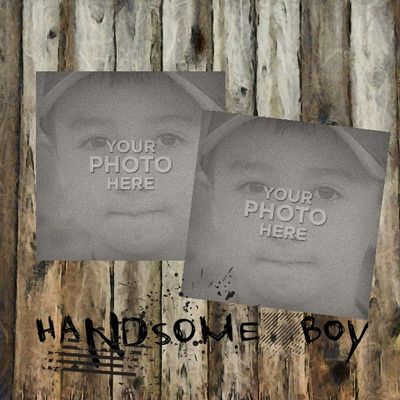 Boy_zone_template-009