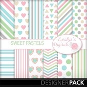 Pasteldigitalpaperpack_medium