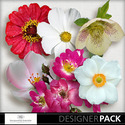 Sample_pack_small