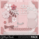 Spring_pink_combo-001_small