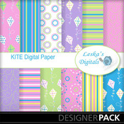 Kitedigitalpaper_medium
