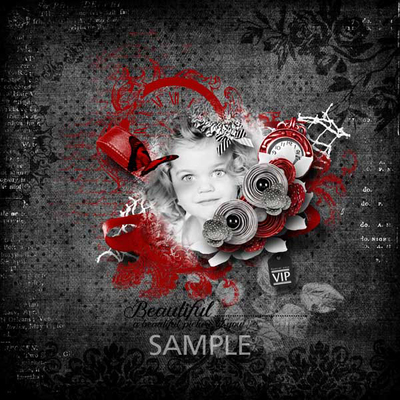 Elegancia_sample_10