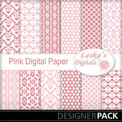 Pinkdigitalpaper_medium