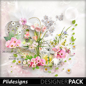 Plidesigns_windoffreshness_medium