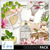 Sweet_revival_kit_and_alphabet-001_medium
