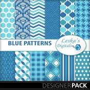 Blue_patterns_medium