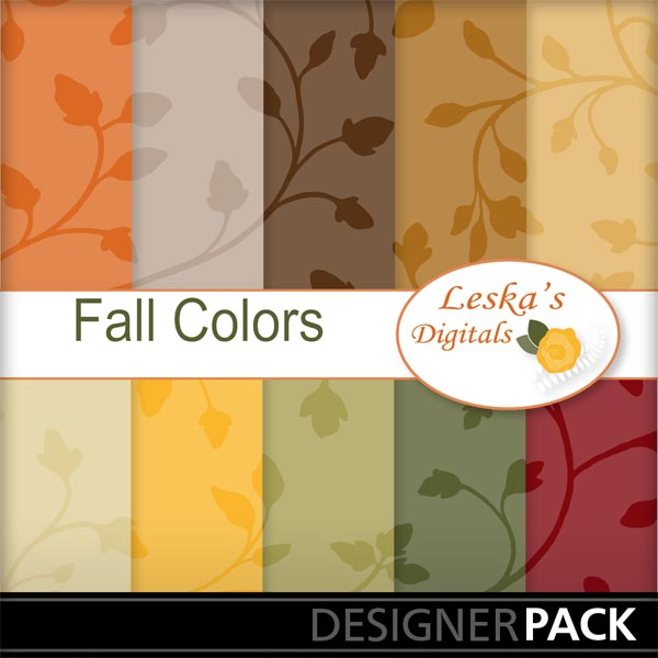 Falldigitalpaper_medium