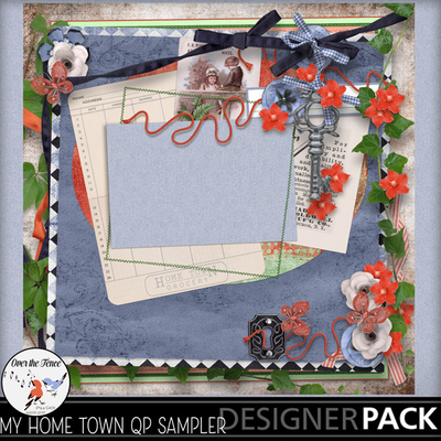 Myhometown_qp_sampler_600