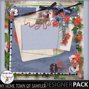 Myhometown_qp_sampler_600_medium