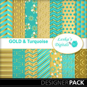Goldturquoisepaper_medium