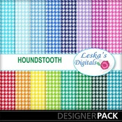 Houndstoothdigitalpaper_medium