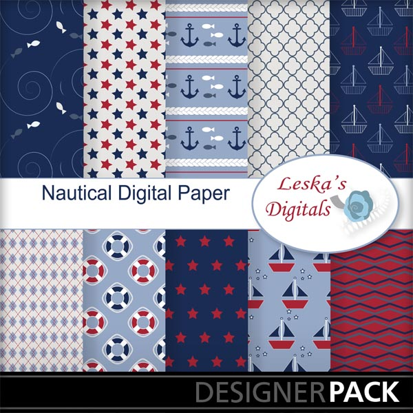 Nauticalpatterns_medium