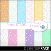 Pastelstars_medium