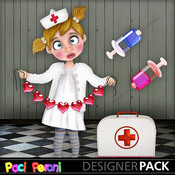 Cute_nurse1_medium